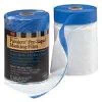 Seam Sealing Tapes and PerTaped Drop Film Tape Manufacturer
