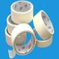 High Temperature Masking Tape Manufacturer