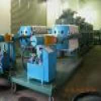 Internalcombustion engine oil filtration plantoil purificationwaste Manufacturer