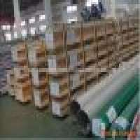 PIN oil pipe Manufacturer