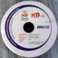 Spandex Elastic Tape and KB Drip Tape Manufacturer