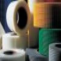 Shrink Tape and Selfadhesive Fiberglass Mesh Tape Manufacturer
