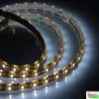 Urethane Foam Tapes and LED tape light Manufacturer