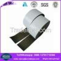 xunda T600 PE bitumen tape underground pipe Manufacturer