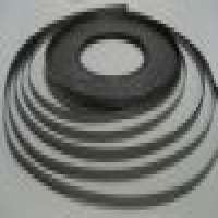 Office Adhesive Tape and Graphite tape Manufacturer