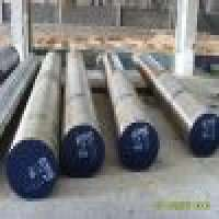 forged steel roundsquare bar 90mm800mm Manufacturer