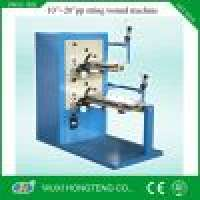 PP string wound filter cartridge machine Manufacturer
