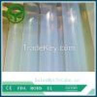 PTFE tubePTFE TEFLON TUBETransparent ptfe teflon tube Manufacturer