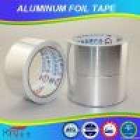 Aluminum tape Manufacturer