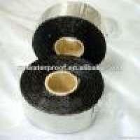 Plastic Adhesive Tape and Selfadhesive Flashing Tapeband Manufacturer