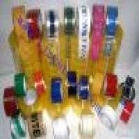 Clear Acrylic Adhesive Bopp Tape Carton Sealing Manufacturer