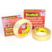 Double Sided Cotton Tapes and 3M610 Test Tape Manufacturer
