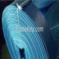 PVC HIGH PRESSUR LAY FLAT HOSE Manufacturer