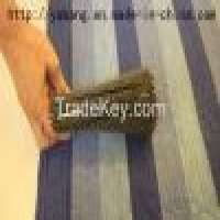 Book Binding Tape and Handmade Tufted Tape CarpetYR201502 Manufacturer