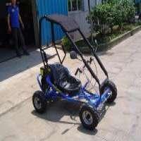 Mini Racing Go Kart Go Kart G50A2 Manufacturer