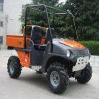 4X4 utility vehicle LBC500X4 4WD Manufacturer