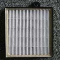 Hepa filter vacuum cleaners Manufacturer