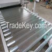 perforated metal mesh Manufacturer