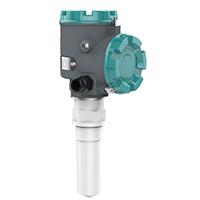 Pulse Radar for Corrossive Liquid