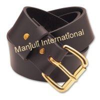 leather beltbagledies bagcorporate bagglabs