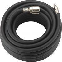 PVCRUBBER air compressor hose
