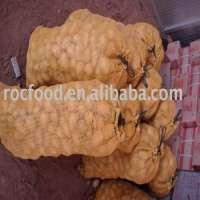 Fresh potato/Holland potato