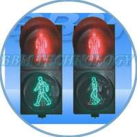 pedestrian crossing led light Manufacturer