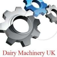 Dairy Ice cream  Manufacturer