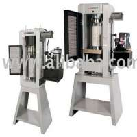 Automation Testing Equipment Manufacturer