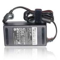 AC Adapter Power Charger LCD Monitor