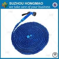 expandable garden hose pipe Manufacturer