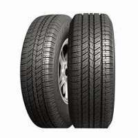 suv passager suv tyre Manufacturer
