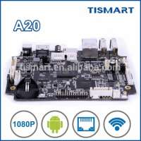 Touch Screen Monitor Motherboard Manufacturer
