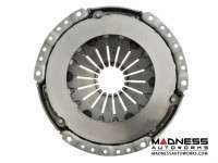 Car clutch driven plate Manufacturer