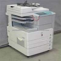 Used Photocopiers Digital Printing Machine Manufacturer