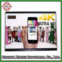 Touch Screen Monitor Manufacturer