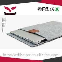 Computer Accessories Portable Laptop Sleeve Bags Macbook