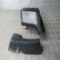 USED Mugen Carbon Fiber Intake Filter  Manufacturer