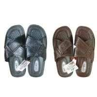 Sandal Men
