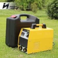 arc 250 mosfet inverter welding machine Manufacturer