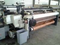 Best Quality Power Jacquard Machine