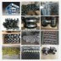 Carbon steel and stainless stain pipefittings flanges elbow forged pipe fittings Manufacturer