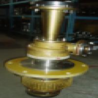 Air separation turbine expander Manufacturer