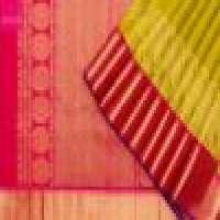 Kanchipuram silk sarees Manufacturer