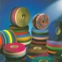Velcro Manufacturer