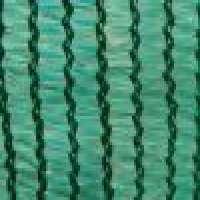 OPP Tape and shade nettingGreenhouse nettingshade clothmono tape Manufacturer