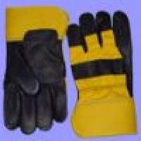 Work Glove Manufacturer