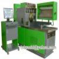 TSTC diesel fuel injection pump test bench Manufacturer