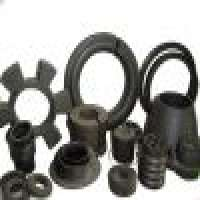 Rubber and Rubber  Manufacturer