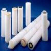 Pp pleated filter Manufacturer
